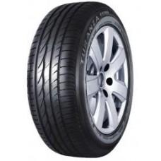 Bridgestone Turanza ER300 215/50R17 91V