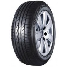 Bridgestone Turanza ER300 225/60R16 98Y