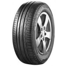 Bridgestone TURANZA T001 245/40R18 97Y