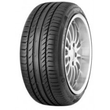 Continental Sport Contact 5P 255/35R19 96Y