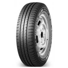 Michelin AGILIS+ 235/60R17C 117R