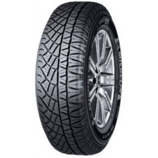 Michelin LATITUDE CROSS 225/65R18 107H