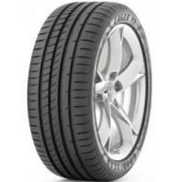 Goodyear Eagle F1 Asymmetric 2 285/45R20 108W