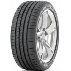 Goodyear Eagle F1 Asymmetric 2 275/30R19 96Y