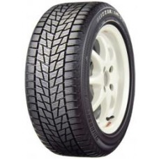 Bridgestone Blizzak LM22 255/40R19 100V