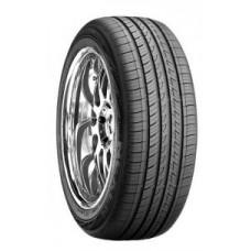 Roadstone NFera AU5 205/40R17 84W