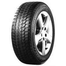 Bridgestone A001 215/55R16 93V