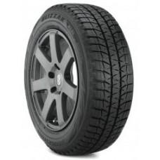 Bridgestone BLIZZAK WS80 235/40R18 95H