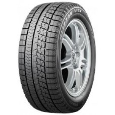 Bridgestone VRX 235/50R18 97S