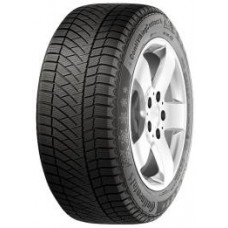 Continental Viking Contact 6 185/60R14 82T