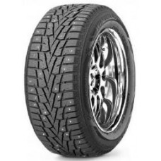 Roadstone Winguard Win Spike dygl. SUV 225/75R16 115/112Q