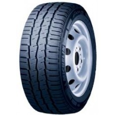 Michelin AGILIS ALPIN 205/70R15C 106/104R