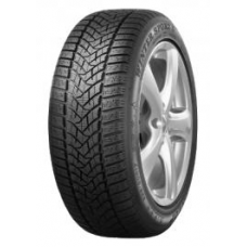 Dunlop SP Winter Sport 5 205/55R16 94H