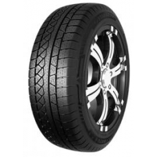 Starmaxx Incurro winter W870 255/60R18 112H