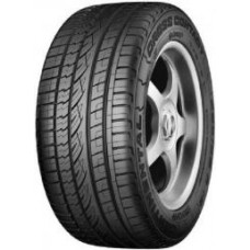 Continental CCC UHP 265/50R20 111V