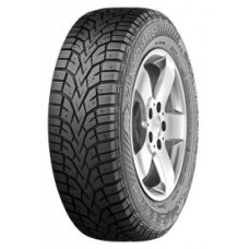 Gislaved Nord Frost 100 175/70R13 82T