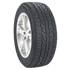 Cooper Weather Master WSC 255/50R19 107T