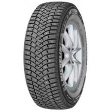 Michelin LATITUDE X-ICE NORTH LXIN2+ 245/45R20 99T