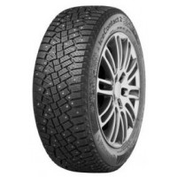 Continental CIC 2 295/40R20 110T