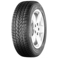 Gislaved Euro Frost 5 185/60R14 82T