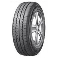 Nexen Roadian CT8 205/70R15C 106/104T
