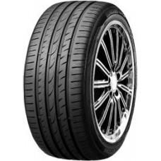 Roadstone Eurovis Sport 04 245/40R17 95Y