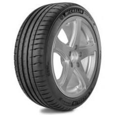 Michelin PILOT SPORT 4 255/40R18 99Y