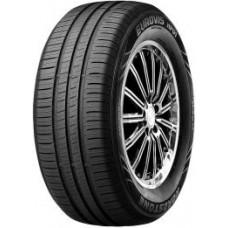 Roadstone Eurovis HP01 155/70R13 75T