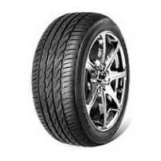 Farroad (Saferich) FRC26 215/45R17 91W