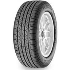 Michelin Latitude Tour 265/65R17 112S