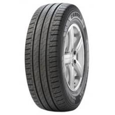 Pirelli CARRIER 235/60R17C 117R