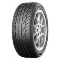 Sportiva SUPER Z + 225/50R16 92W