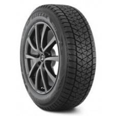 Bridgestone Blizzak DM-V2 265/50R19 110T