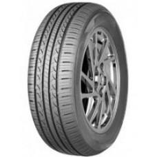 Fullrun FRUN-ONE 215/55R16 93V