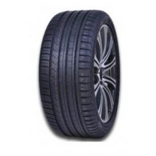 Kinforest KF550-UHP 255/45R19 104W
