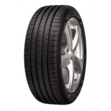 Goodyear Eagle F1 Asymmetric 3 265/45R19 105Y