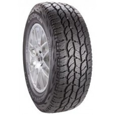 Cooper DISCOVERER A/T3 SPORT 265/65R17 112T