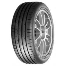 Dunlop Sp Sport Maxx RT2 255/40R21 102Y