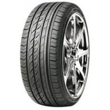 Ardent Sport RX6 275/55R20 117V