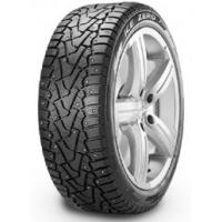 Pirelli Ice Zero 265/60R18 110T