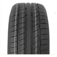 Ovation VI-782AS 185/55R14 80H