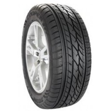 Cooper Zeon XST-A 255/55R18 109V