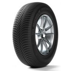 Michelin Cross Climate SUV 265/65R17 112H