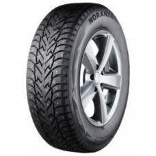 Bridgestone Noranza 001 205/50R17 93T