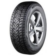 Bridgestone Noranza SUV 001 265/65R17 116T