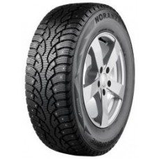 Bridgestone Noranza Van 001 205/65R16C 107/105R