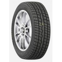 Cooper Weathermaster Ice 100 195/65R15 91T