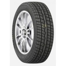 Cooper Weathermaster Ice 100 205/55R16 91T