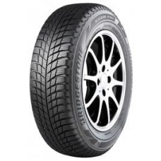 Bridgestone LM001 225/50R17 98H