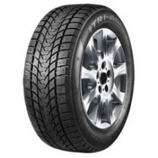 Tri-Ace Snow White II 155/70R19 88H